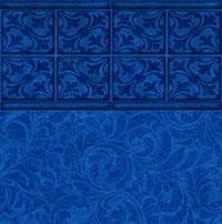 Granada Tile, Barbados Floor