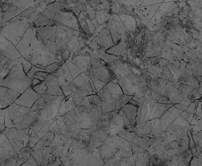 *NEW* Midnight Gray Marble 28 mil